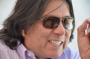 Doctor Eduardo Campaña
