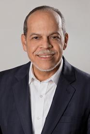 Dr. Miguel Núñez