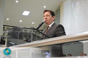 Wendell Miranda - Educador, Teólogo, Coach