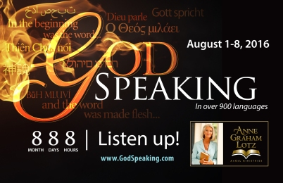 GodSpeaking(5x7)card_edited
